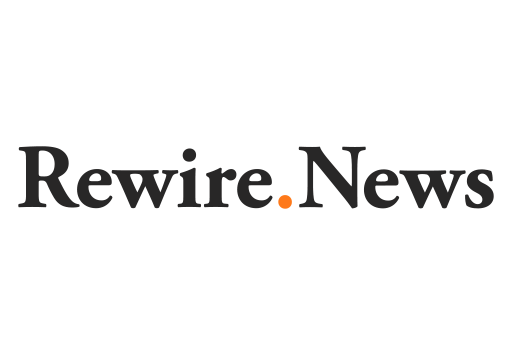 RewireNews.png