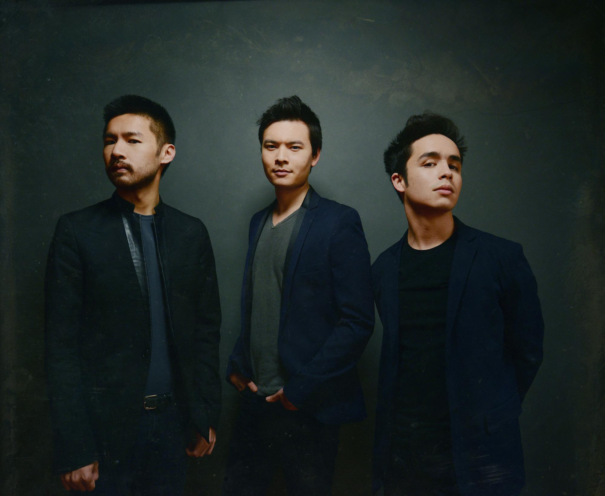 JCT Trio - Promo Photo, credit Shervin Lainez 02 lo res.jpeg