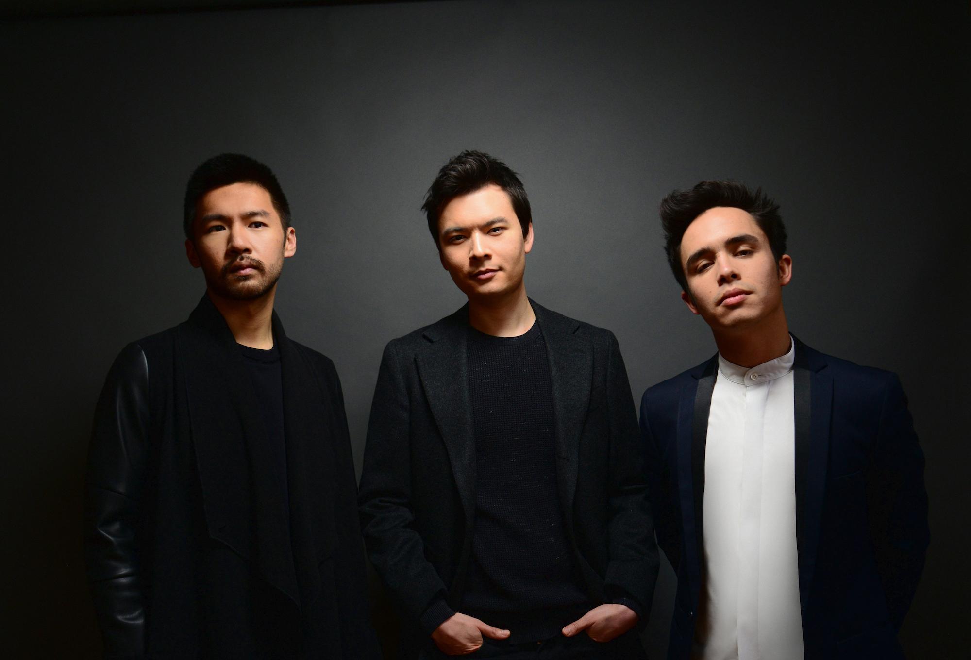 JCT Trio - Promo Photo, credit Shervin Lainez 03 lo res.jpg
