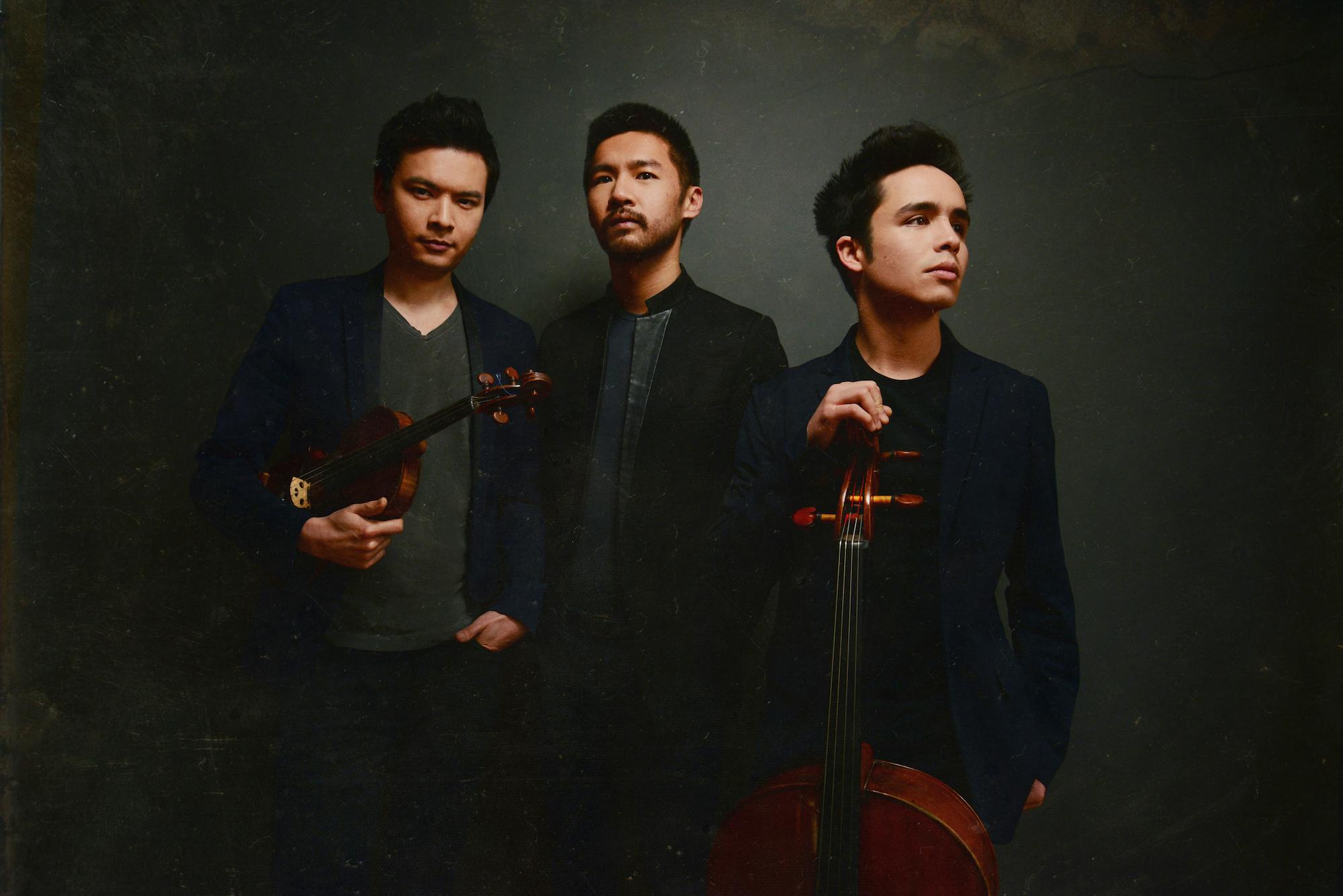 JCT Trio - Promo Photo, credit Shervin Lainez 01 lo res.jpeg