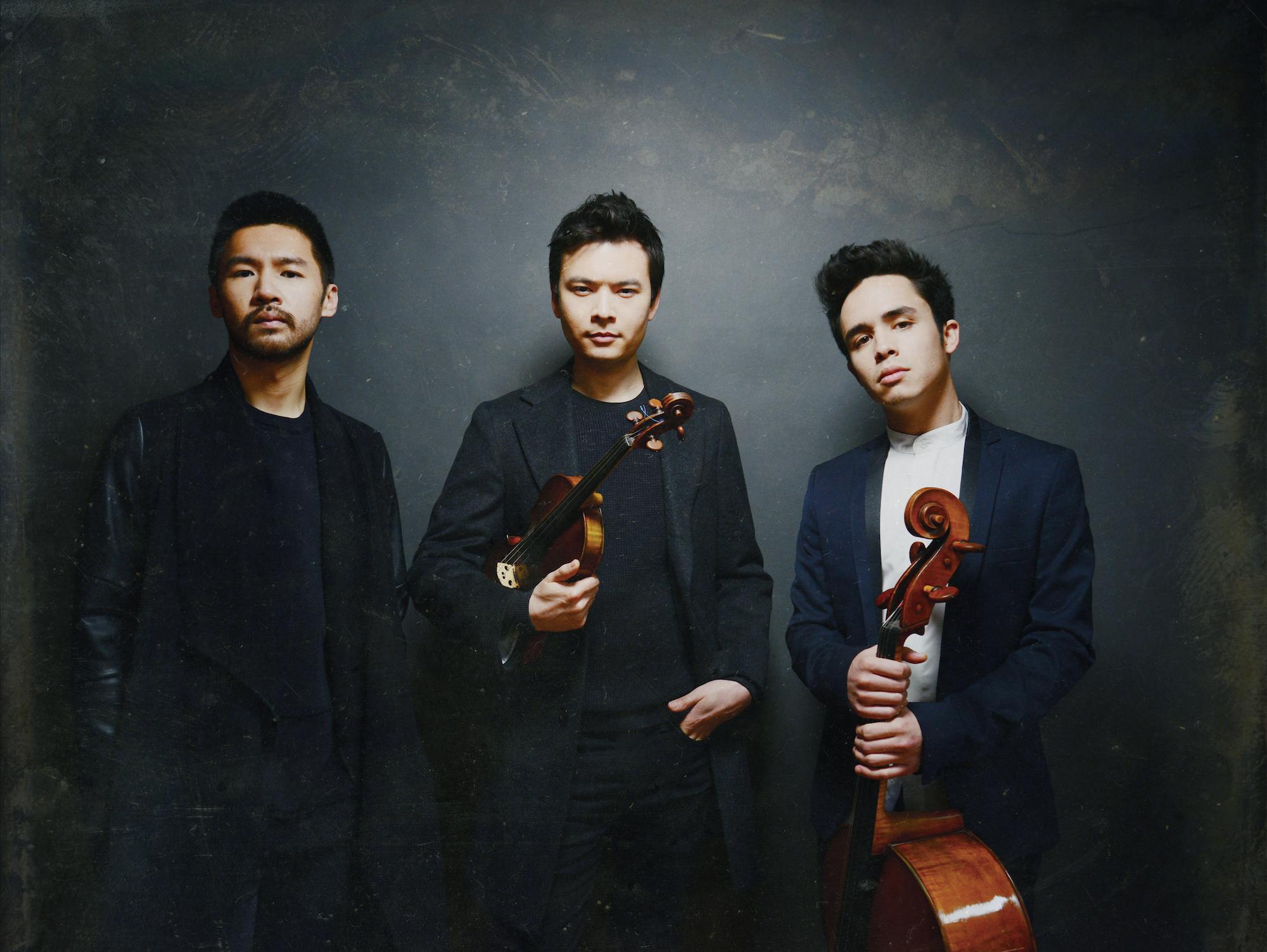 JCT Trio - Promo Photo, credit Shervin Lainez 04 lo res.jpeg