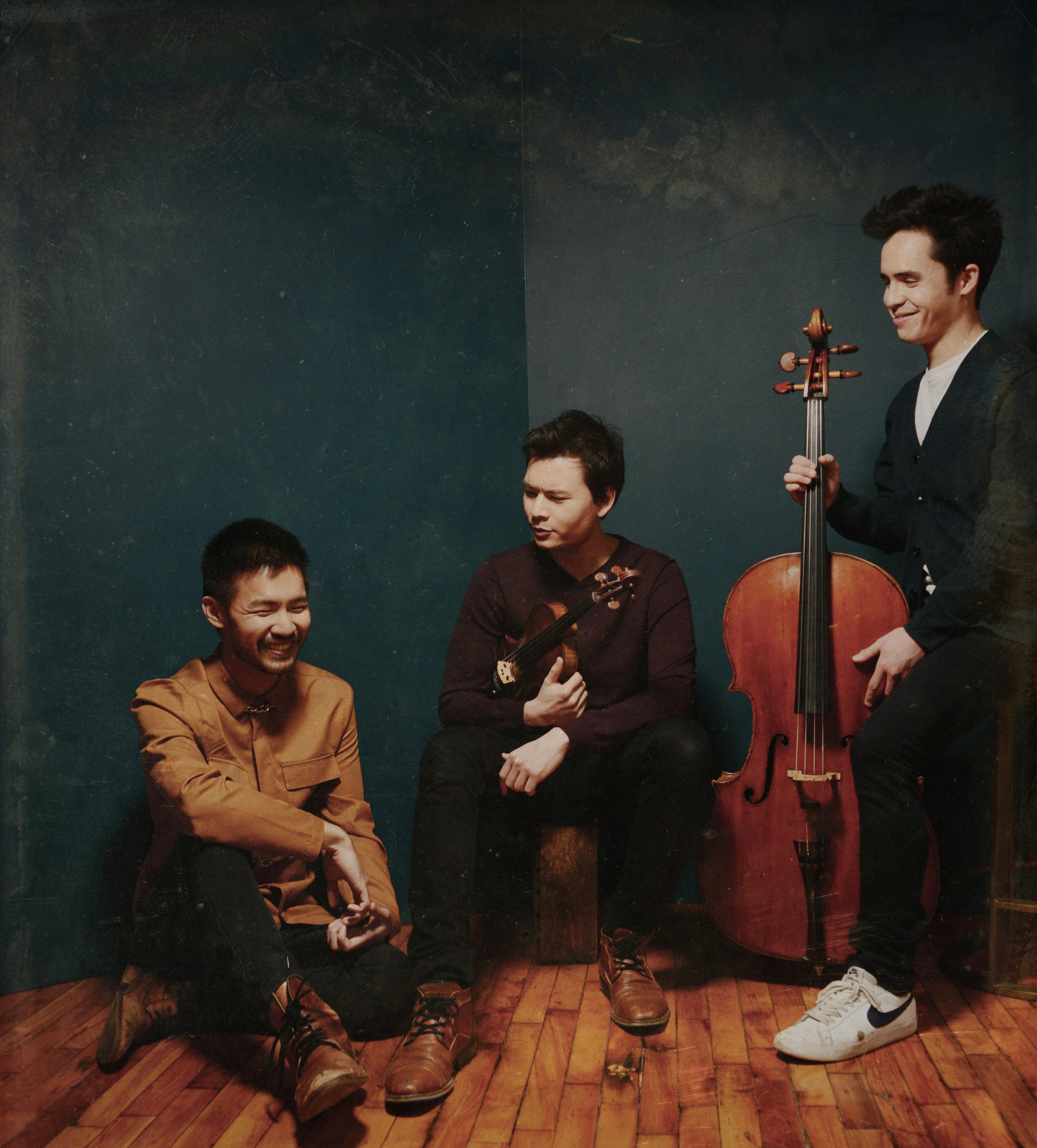 JCT Trio - Promo Photo, credit Shervin Lainez 07.jpg