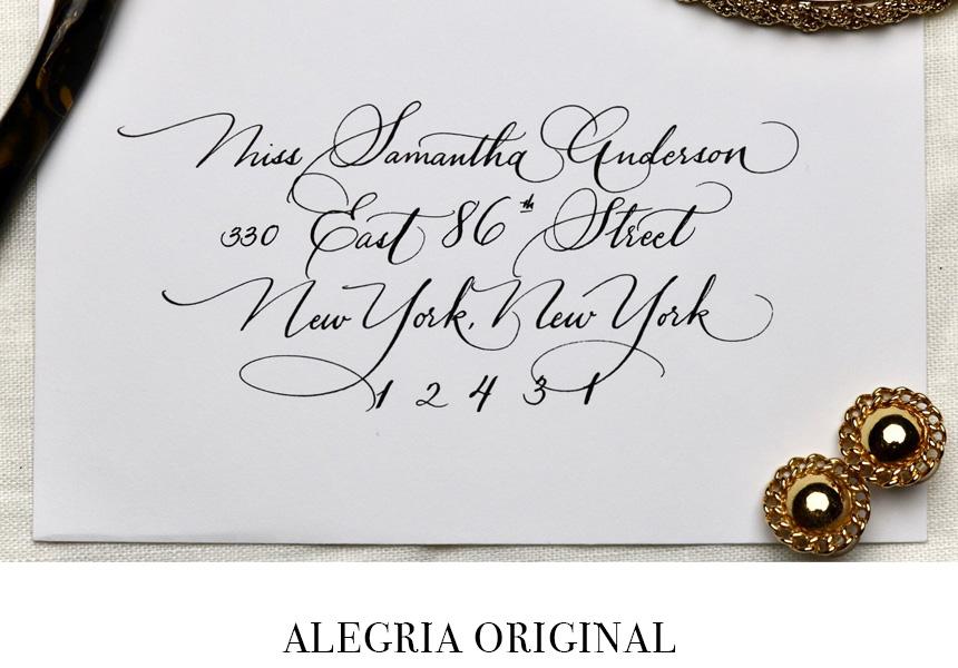 font_styles_calligraphy_katrina_ALEGRIA_ORIGINAL.jpg