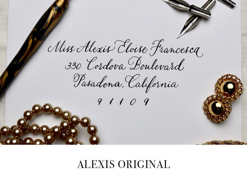 font_styles_calligraphy_katrina_ALEXIS.jpg