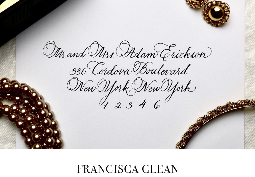 font_styles_calligraphy_katrina_FRANCISCA_CLEAN.jpg