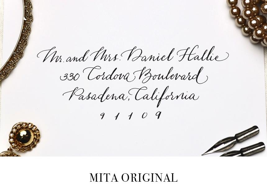 font_styles_calligraphy_katrina_MITA.jpg