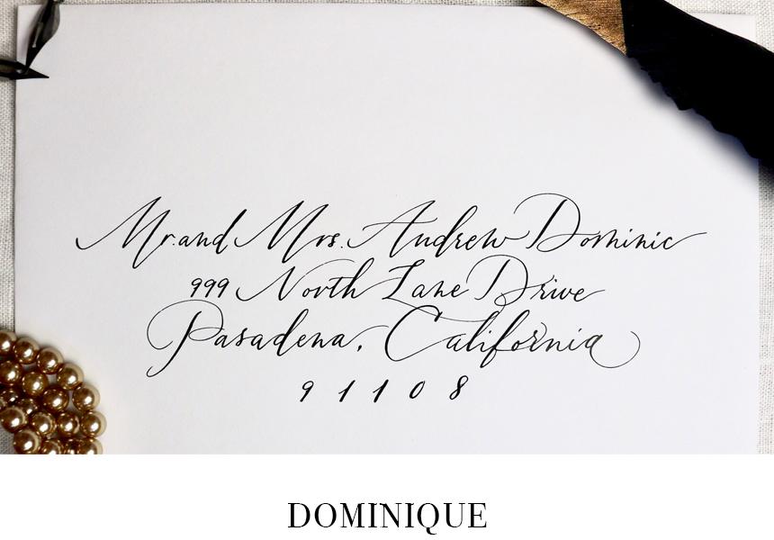 font_styles_calligraphy_katrina_DOMINIQUE.jpg