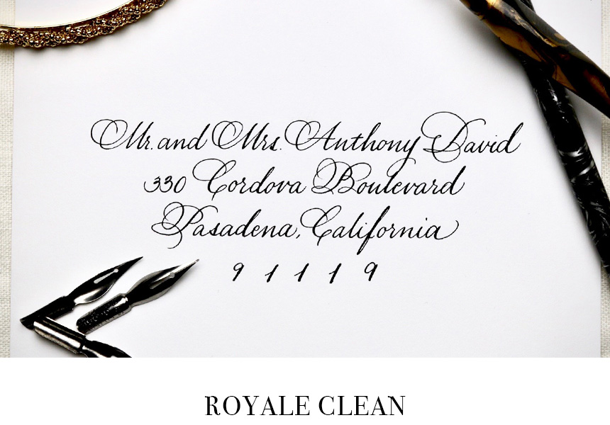 font_styles_calligraphy_katrina_ROYALE_CLEAN.jpg
