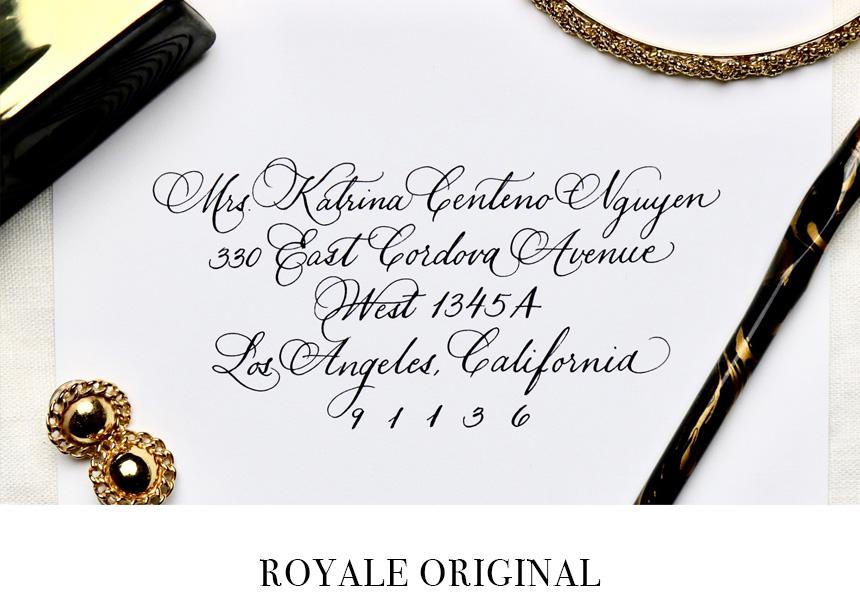 font_styles_calligraphy_katrina_ROYALE_ORIGINAL.jpg