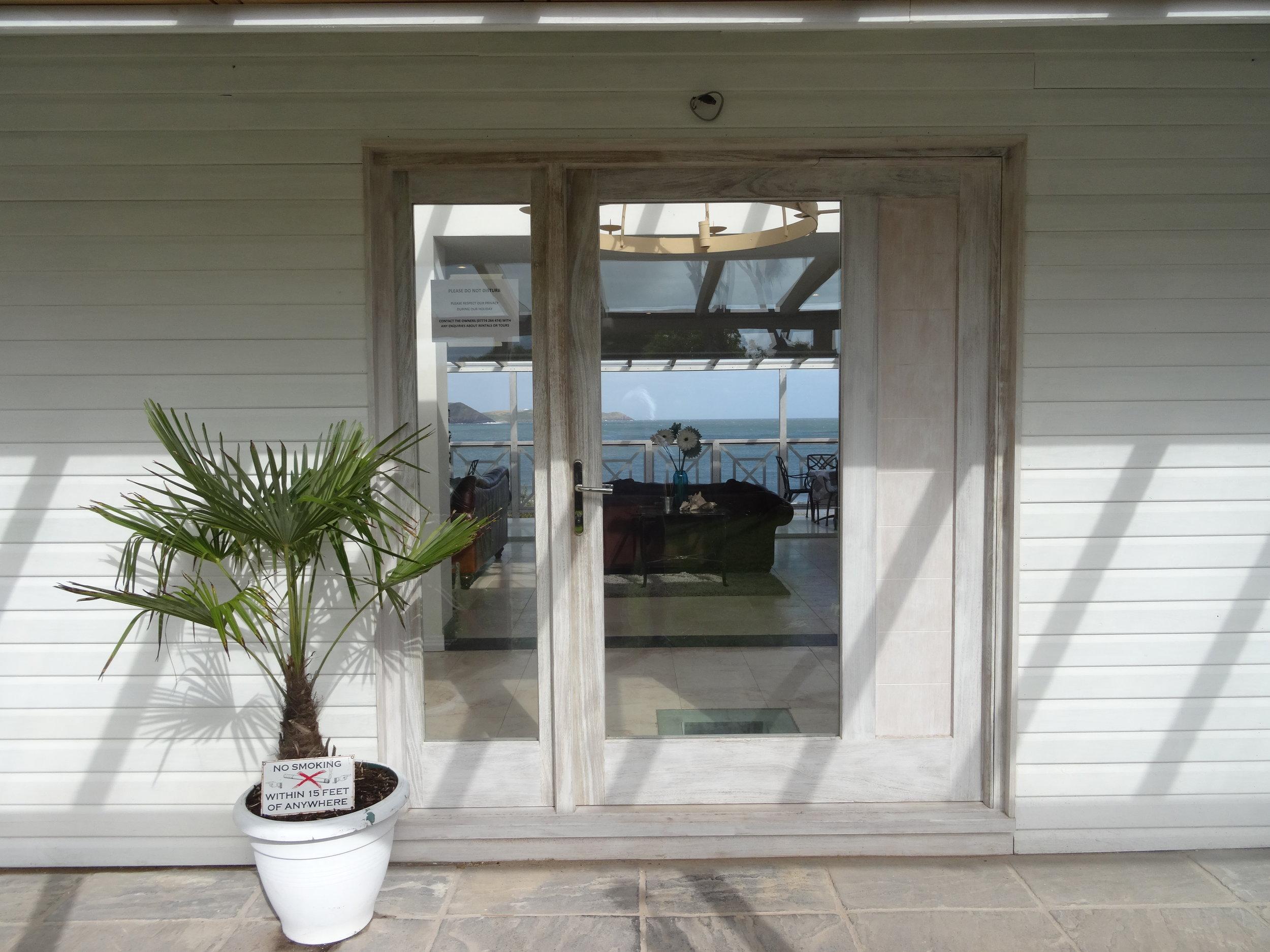 Entrance.DSC09923.JPG