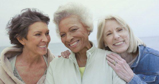 Older women group.png