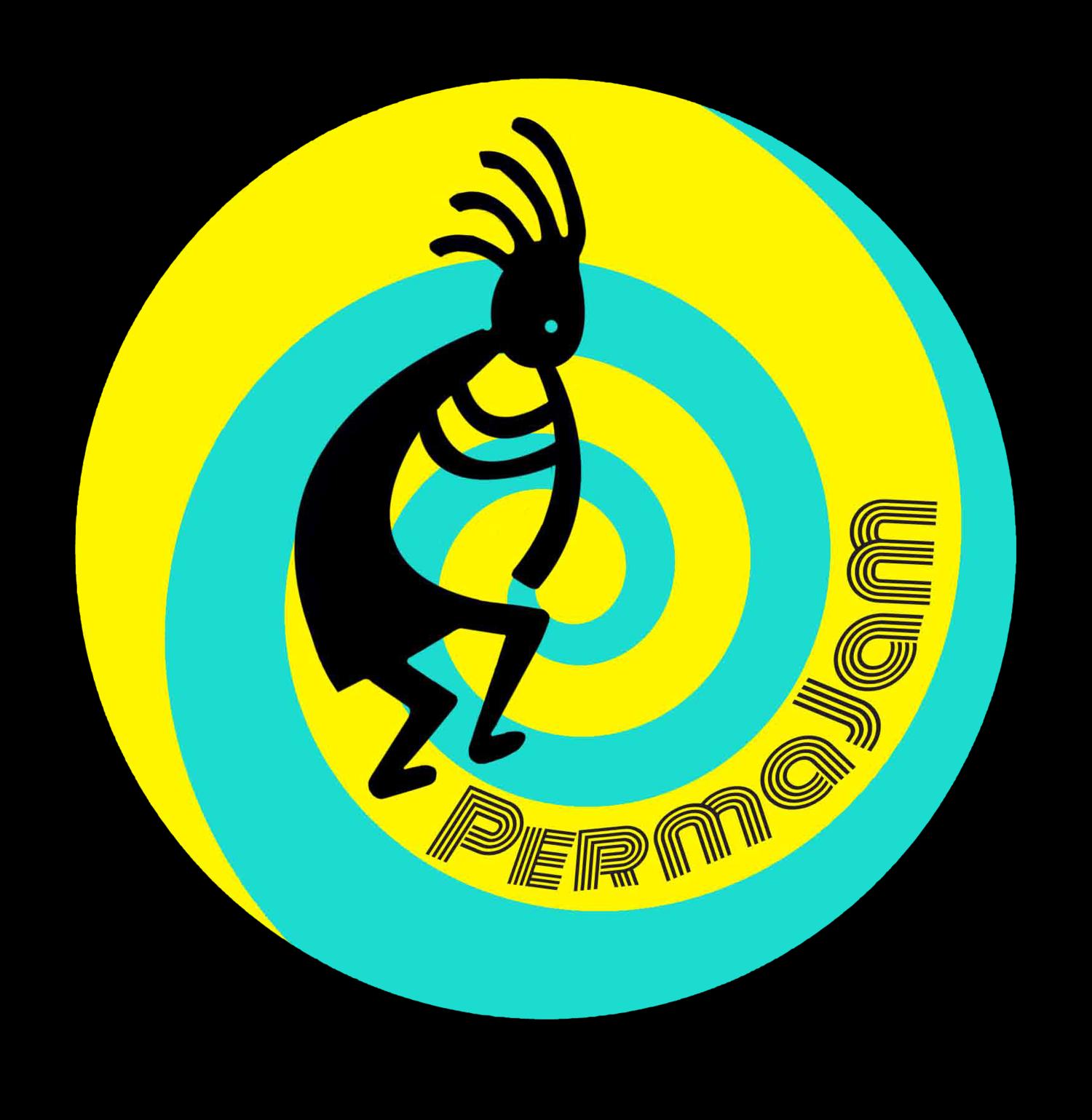 permajam logo.png