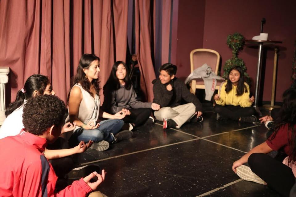 Bridgeton Workshop Children 3.jpg