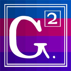 Logo smaller.jpg