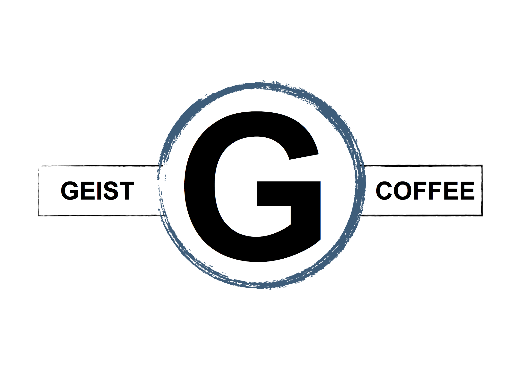 - Geist Coffee Co is a family owned coffee craft house serving as the community gathering spot in the Geist area. We specialize in high quality espresso, coffee, pastries and sandwiches.