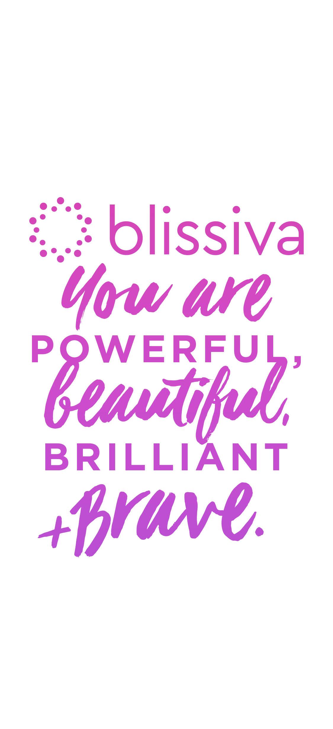 02 Blissiva iPhone — Brave.jpg