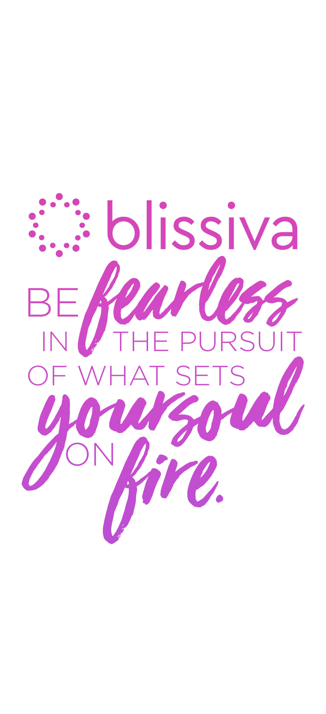 03 Blissiva iPhone — Fearless.jpg