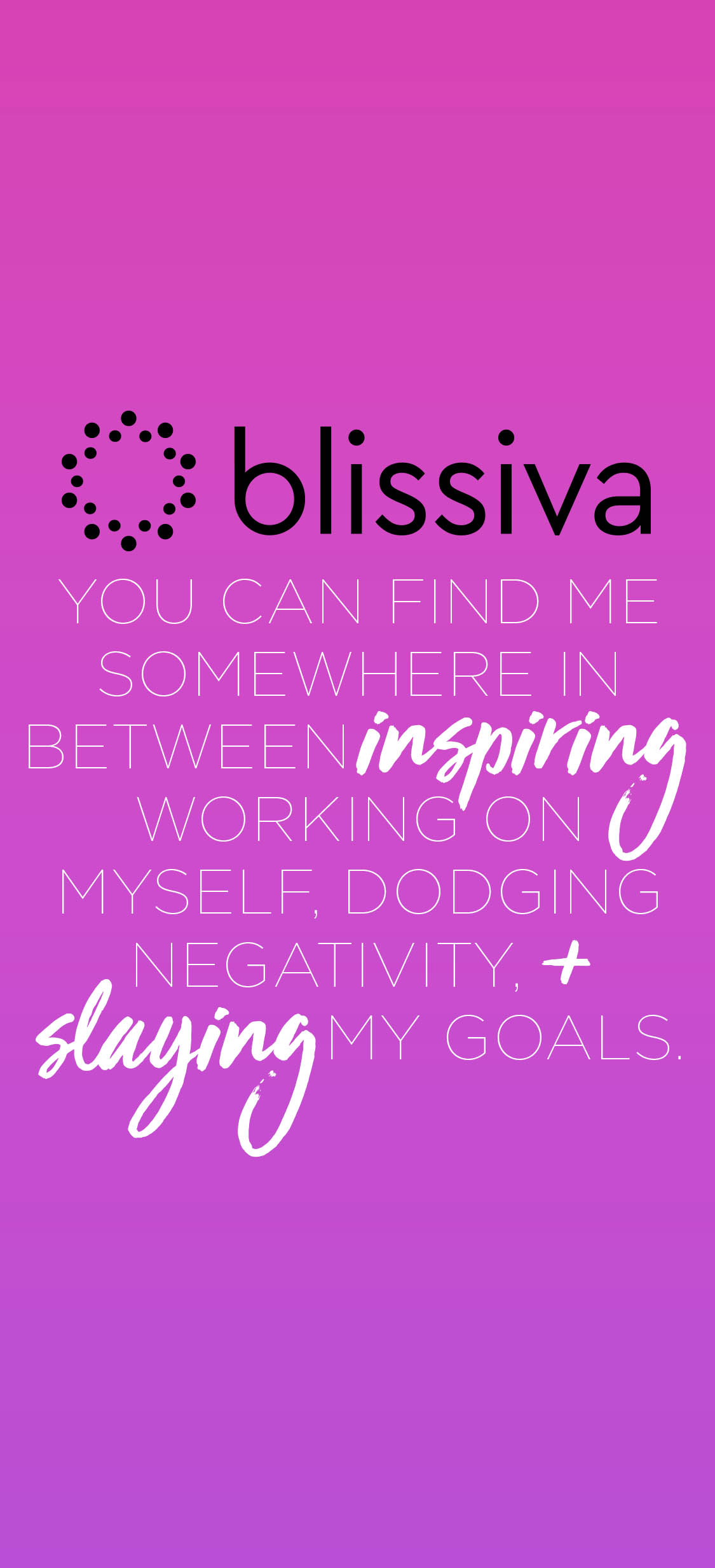05 Blissiva iPhone — Inspiring.jpg