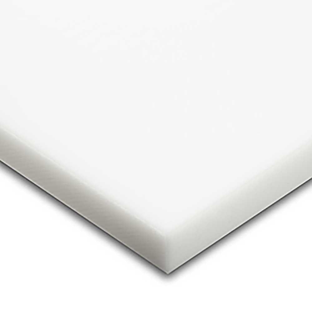 PTFE (Teflon) Gasket Sheet
