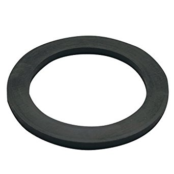 Suction Hose Gaskets
