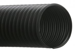 620WD Ducting Hose