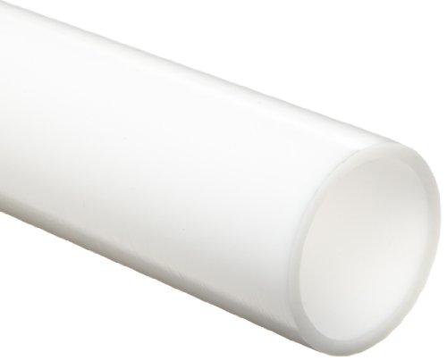 PTFE (Teflon) Tubing
