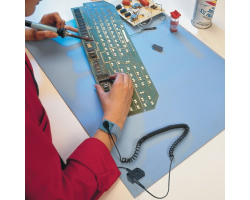 793 ESD Work Surface