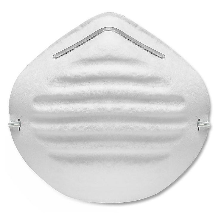 Respirators / Dust Masks
