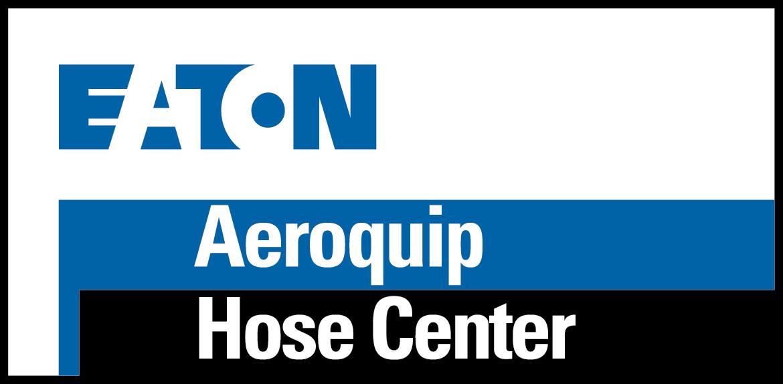 AQP Hose Center logo 10.14.png