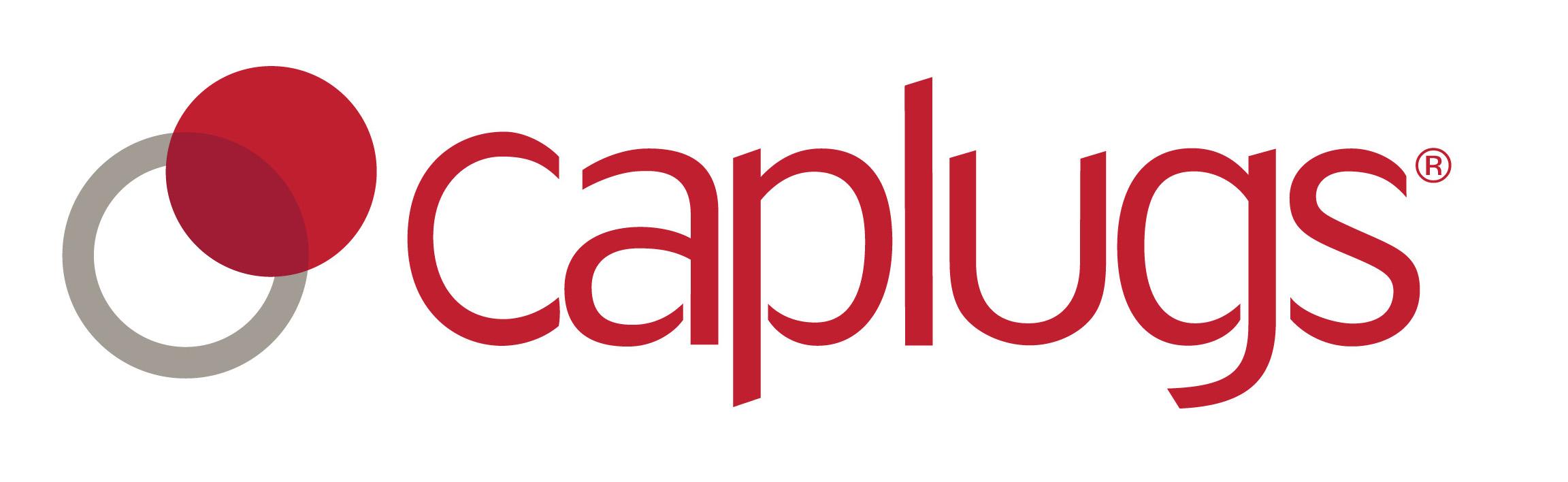 caplugs.jpg