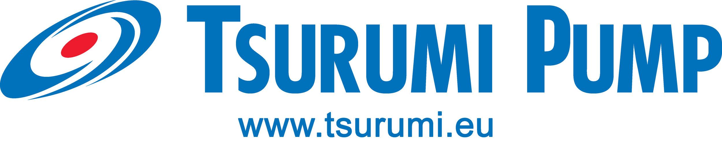 tsurumi.jpg