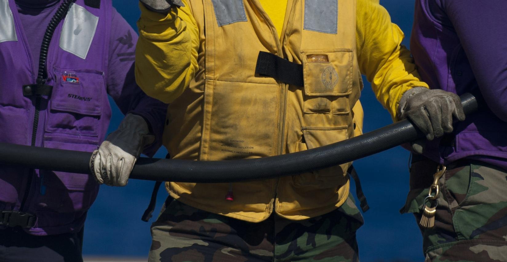 marine hose.jpg