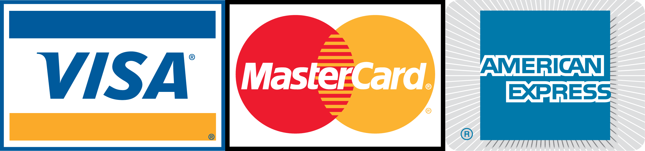 Credit-Card-Visa-And-Master-Card-Transparent-Background.png