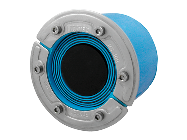 Roxtec Cable & Pipe Seals