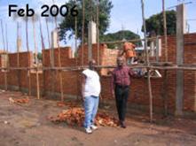 burundiimage004.jpg
