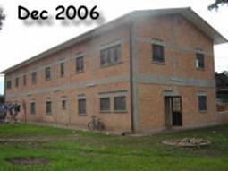 burundiimage006.jpg
