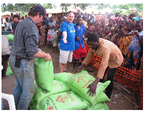 mozambique-relief-2007 (8).png
