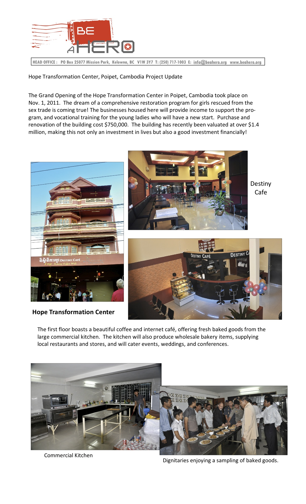 Cambodia-Hope-Transformation-Center-Completed-Project-Report.jpg