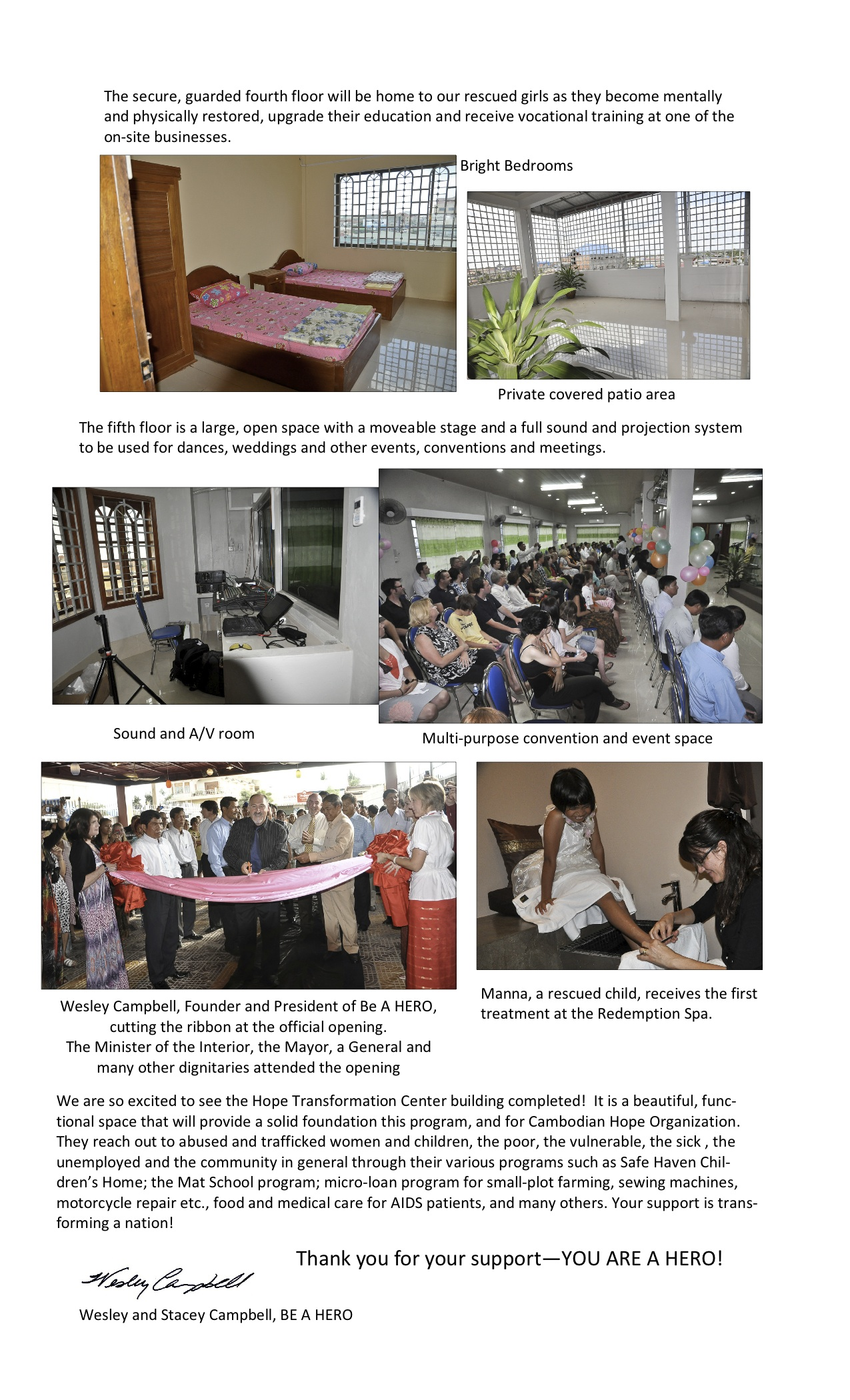 Cambodia-Hope-Transformation-Center-Completed-Project-Report2 (1).jpg