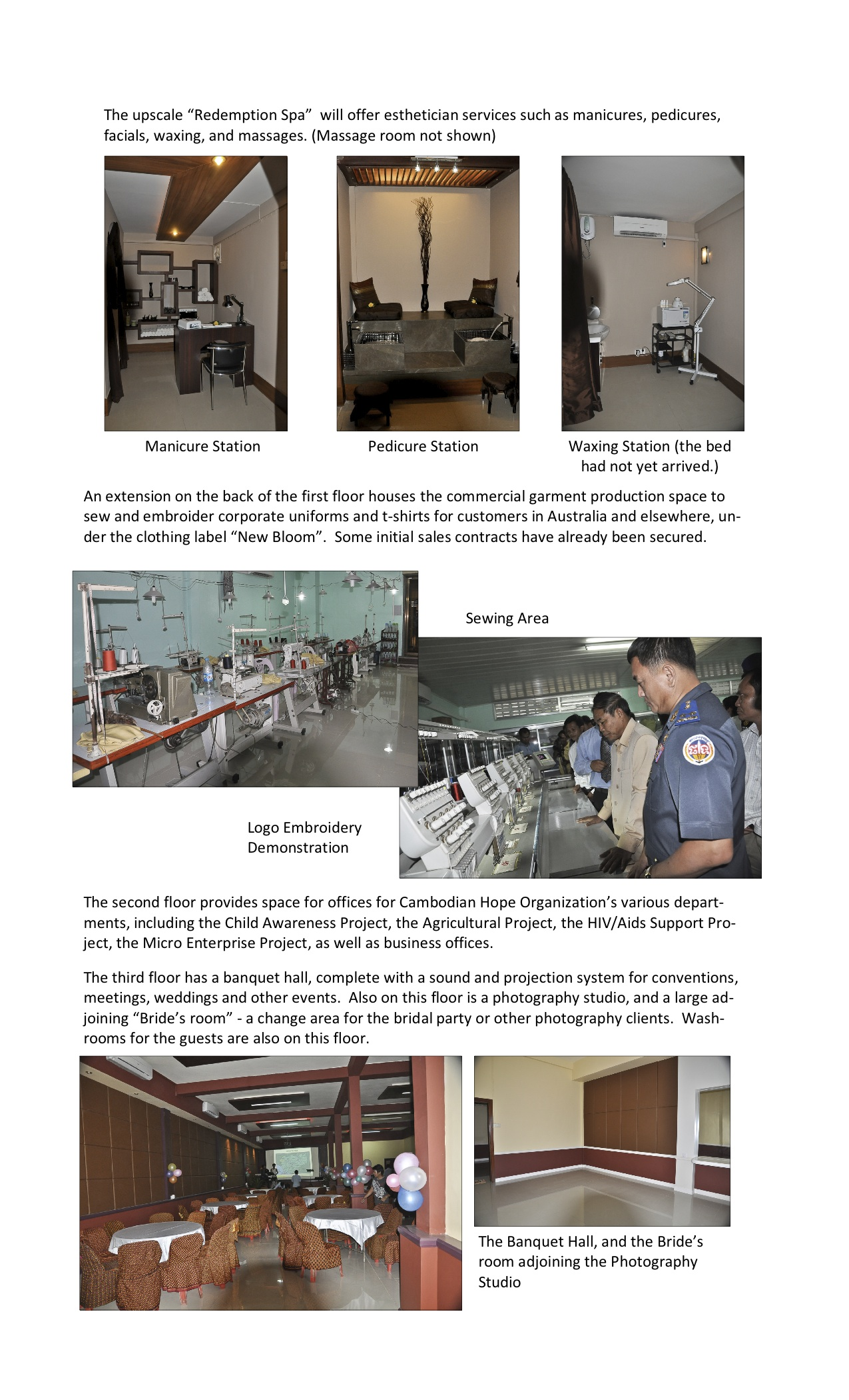 Cambodia-Hope-Transformation-Center-Completed-Project-Report1.jpg