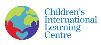 Children's International Learning Centre