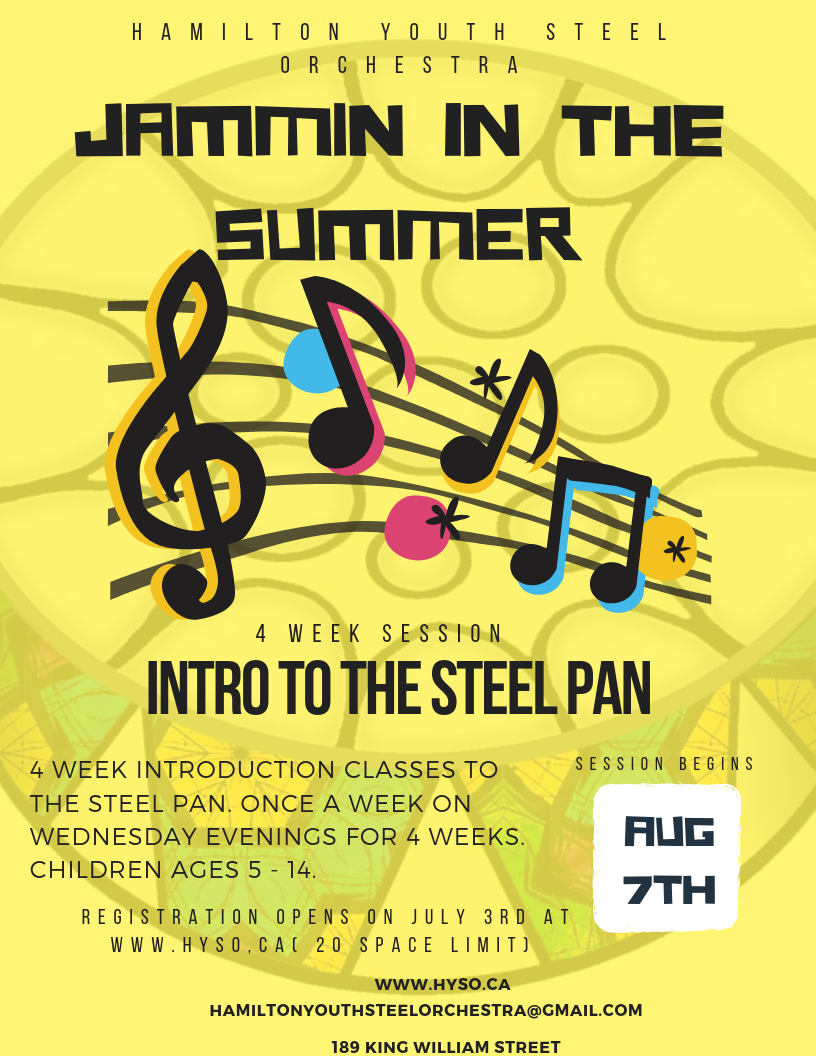 jammin in the summer- FINAL (1).png