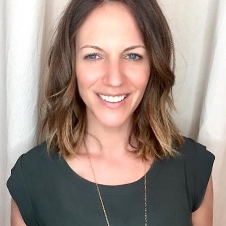 Paula London, of Light Therapy PDX