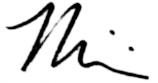 mimi signature.jpg
