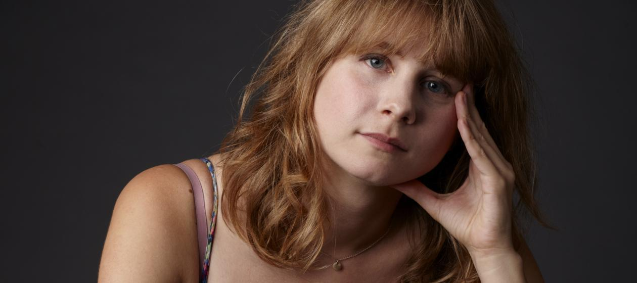 Annie Baker by Gregory Costanzo[2].jpg