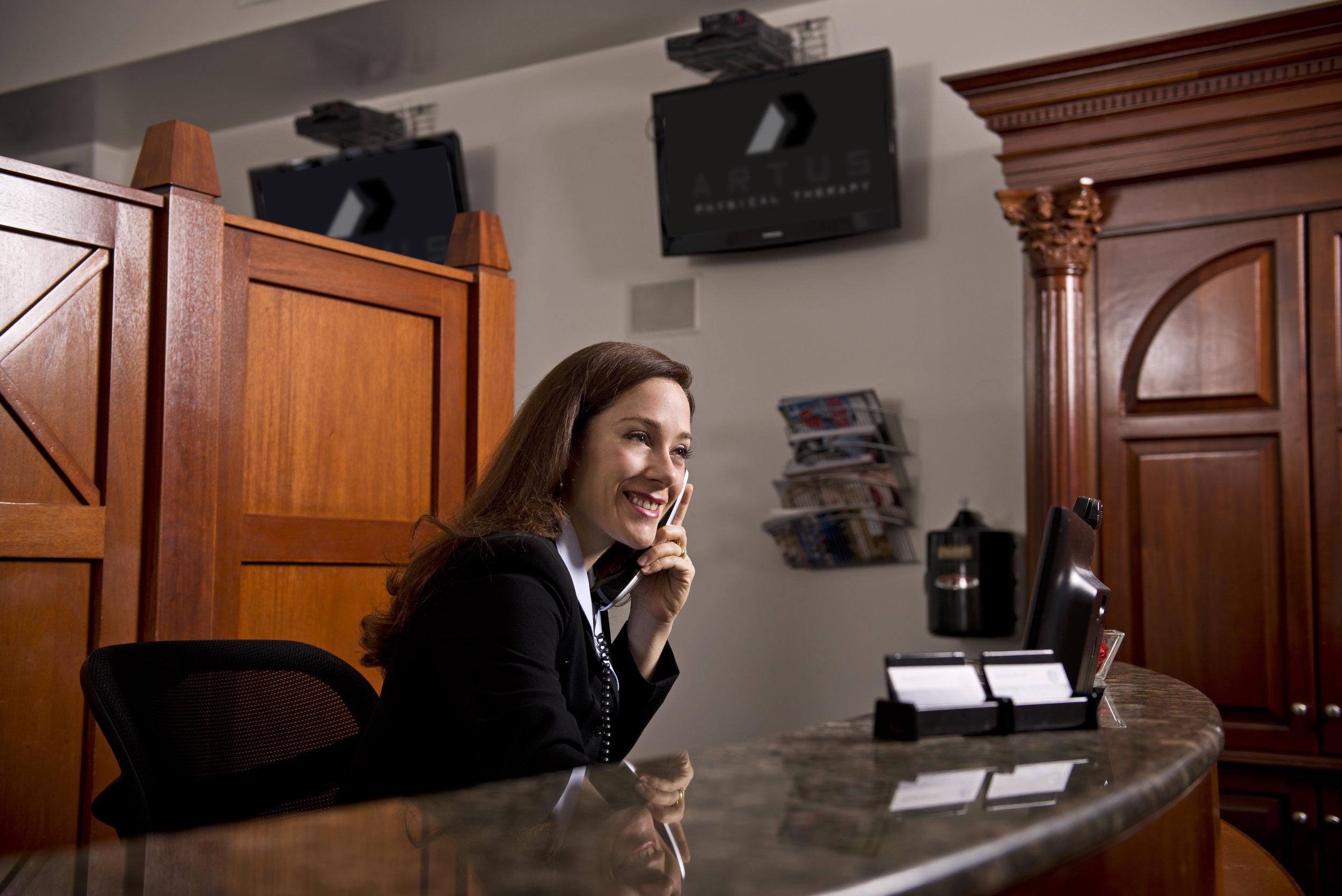 District Attorney,  Dead of Night , NBC