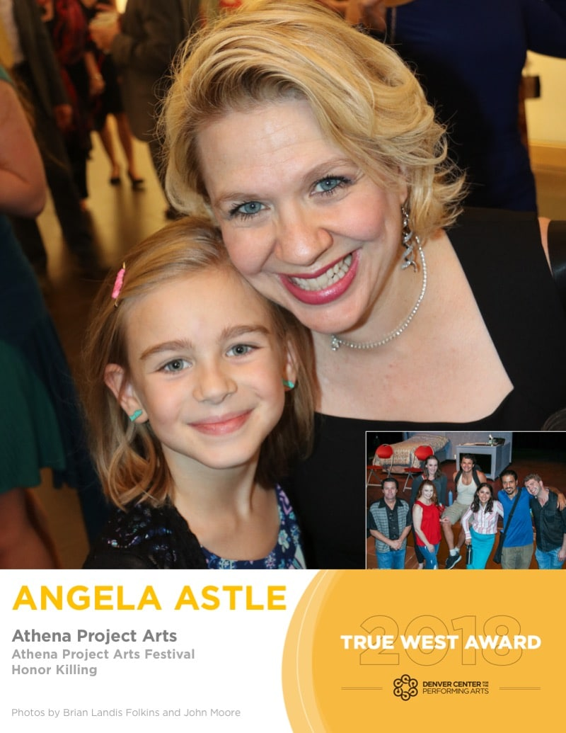 Day-17-Angela-Astle.jpg