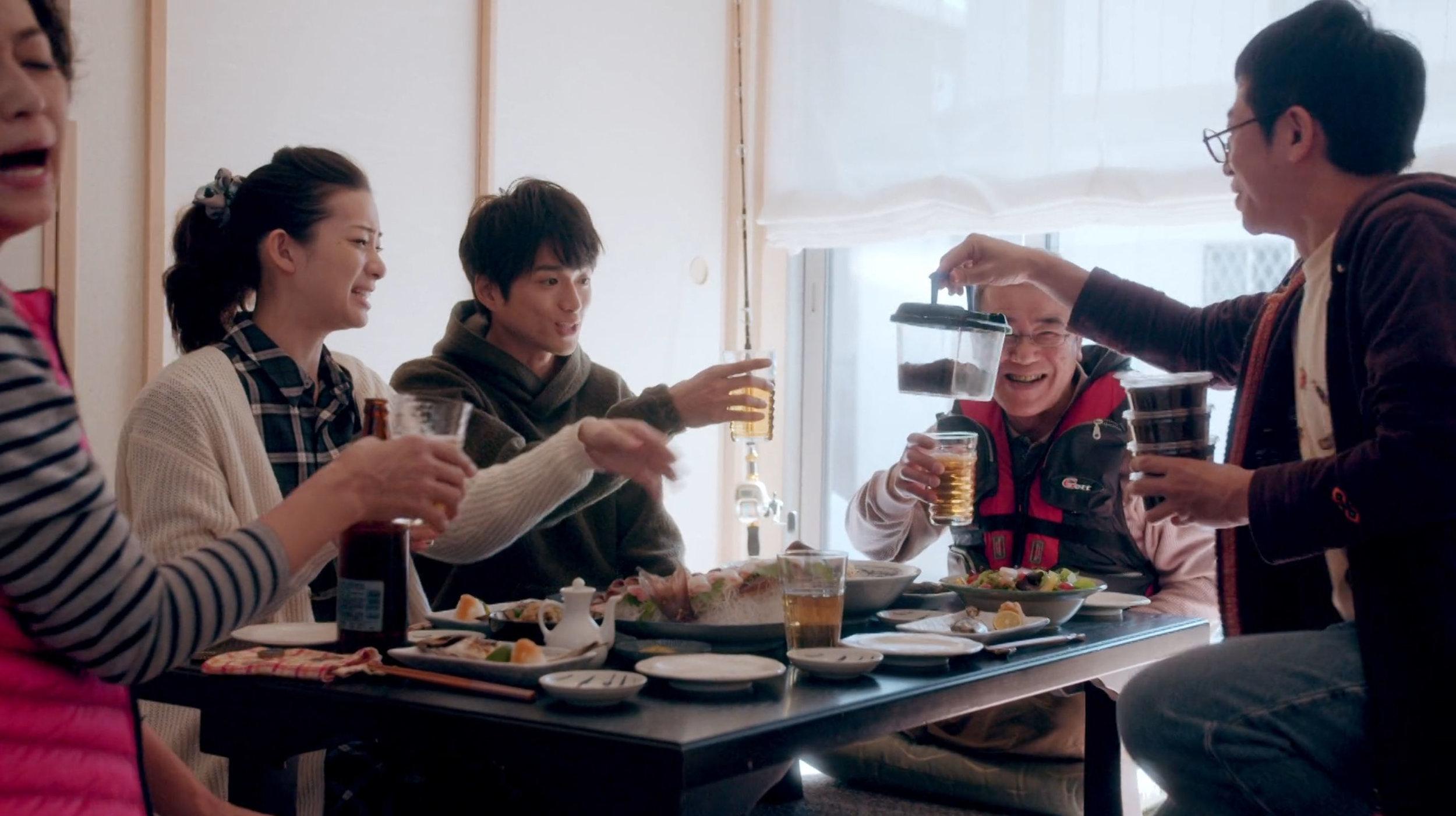Ren Family.jpg