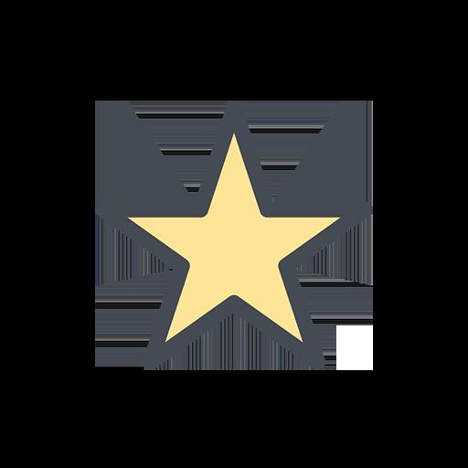 reviews-color.png