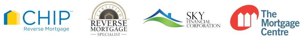 saskatoon-mortgage-affiliates.jpg